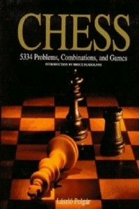 5334 Problems Combinations Games