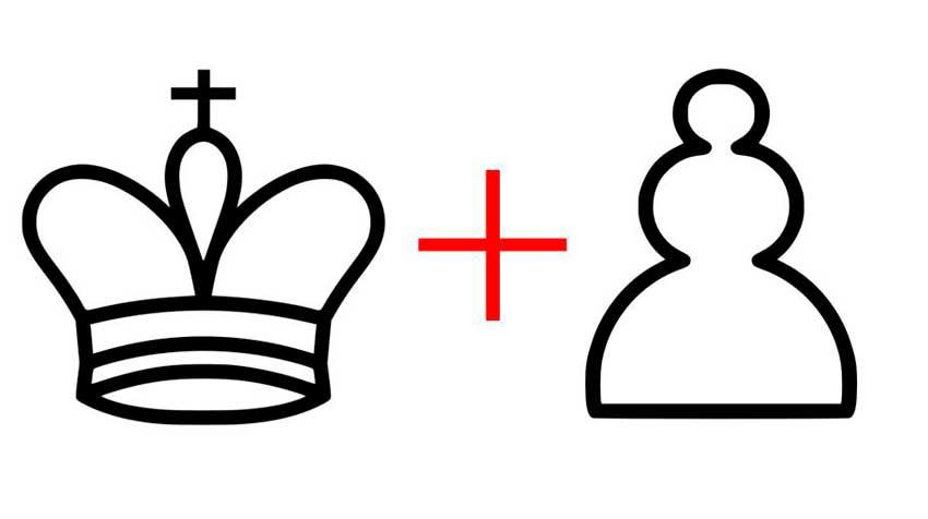 5 Трюков в Пешечных Окончаниях, которые должен знать каждый шахматист