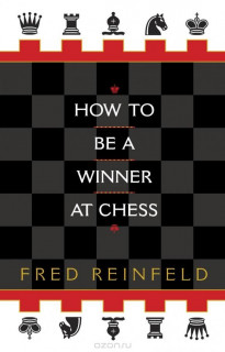 How to be a Winner at Chess