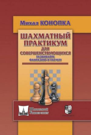 Шахматный практикум для совершенствующихся