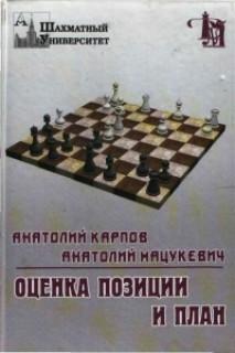 Оценка позиции и план (1999)
