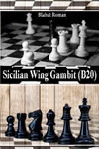 Sicilian Wing gambit