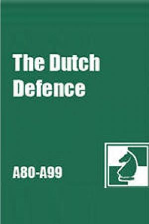 Голландская защита по Москаленко